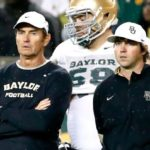 The Baylor Offense for 06 Part 2